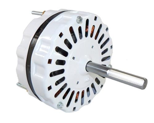 Broan Attic Fan (340, 343, 350, 353) Replacement Motor # 97009316 1160 RPM 120V