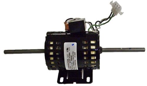 99080487   Broan L500 Replacement Vent Fan Motor # 99080487, 2.0 amps, 1500 RPM, 120V