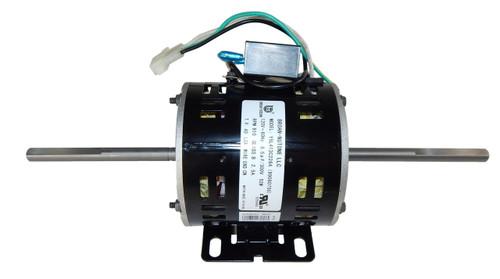 99080488   Broan L700 Replacement Vent Fan Motor # 99080488, 2.7 amps, 1500 RPM, 120V