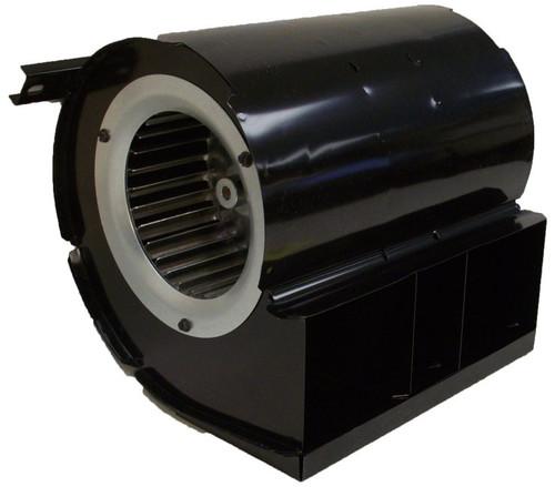 Broan 362 LoSone Complete Blower Assembly 115 Volt # 97006023