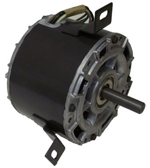 36804 | QT500 Nutone Fan Motor # 36804 (DE3E204N) 1050 RPM, 1.4 amps, 120V
