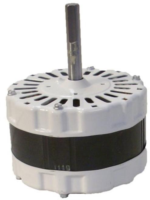 87404 | Nutone / Broan Vent Fan Motor 1200 RPM, 115V (D0524B2777) # 87404