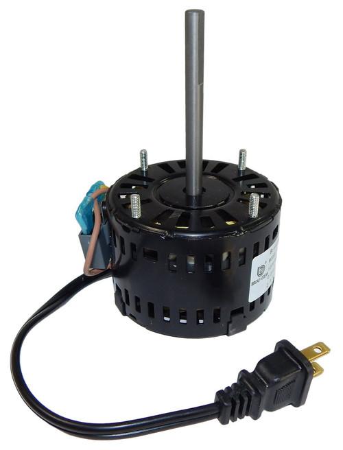 99080557 | Nutone 744 (B33AA02D73NT) Motor .21 amps, 120V # 99080557