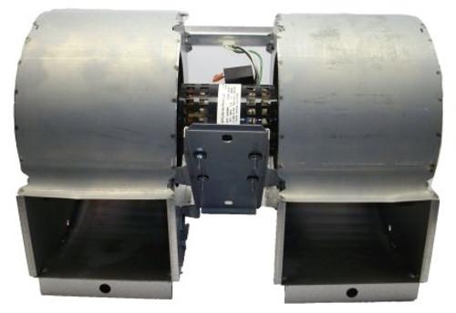 Broan L700, L700L Fan Motor 120V # 97014821