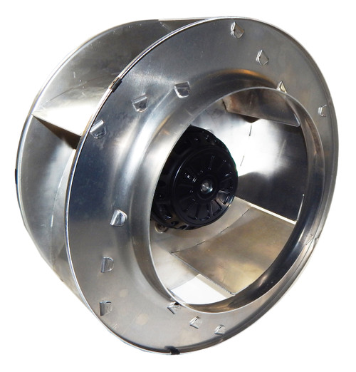 Nutone/Broan Replacement Fan Motors - Electric Motor Warehouse