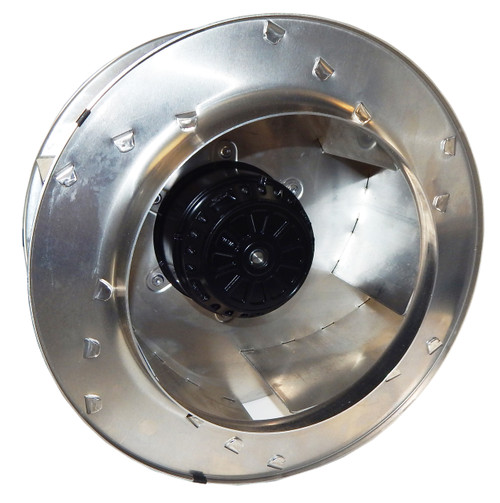 336 Broan Motor & Wheel Assembly 120V  # 97017160