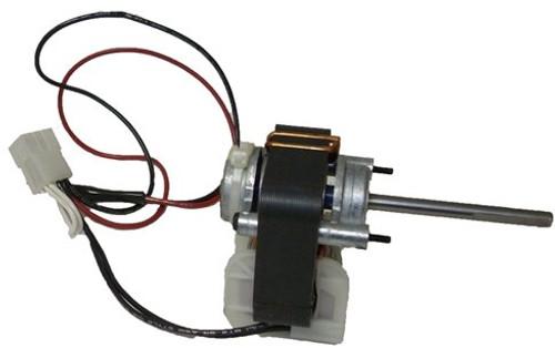 99080160 | Broan 160, 164 Fan Motor 3000 RPM, 0.9 amps, 120V # 99080160