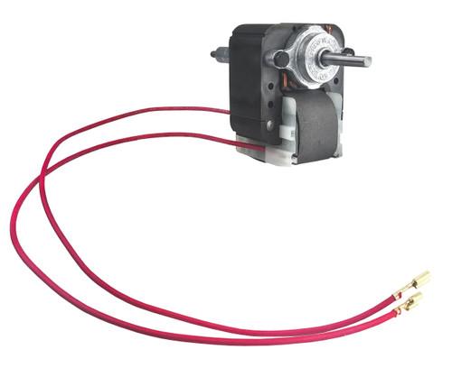 99080249 | Aftermarket Broan Vent Fan Motor