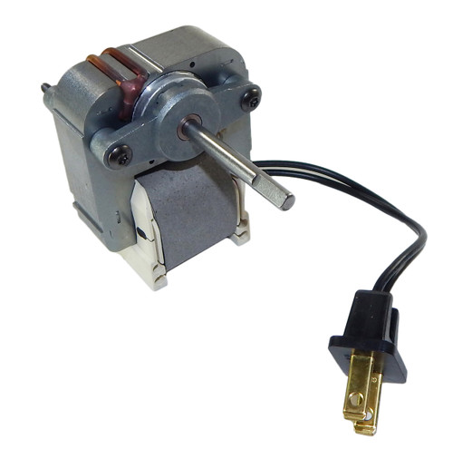 34417 | Nutone Fan Motor (C34417, C-34417, 34417000) 3000 RPM, 120 Volts # 34417