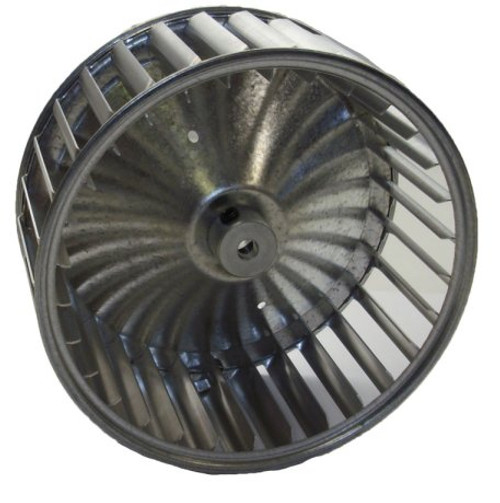 99020002 | Broan Vent Fan Blower Wheel - 300, 301 Part # 99020002