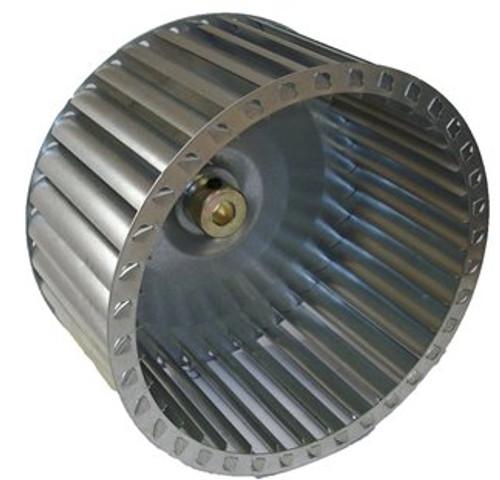 99020145 | Broan Blower Wheel CW - 325, 325H, RM325H Blower, 366 LoSone Vent # 99020145