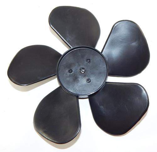 Nutone/Broan Fan Blade 11000-D, 40000, 52000  Canopy Hood (99020248) # 99020272