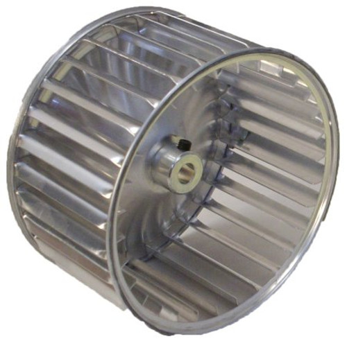 99020011 | Broan Blower Wheel # 99020011