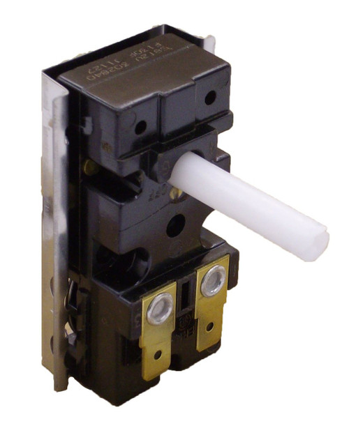 97008413 | Broan Adjustable Thermostat Switch for Attic Ventilators (99030178) # 97008413