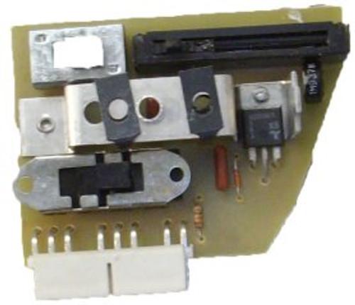 97011801 | Broan Fan / Light Switch NR Range Hoods # 97011801