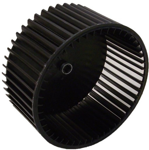 99020284 | Nutone / Broan Blower Wheel # 99020284