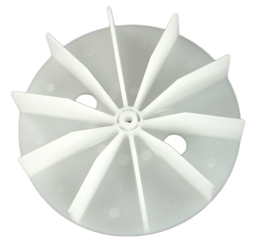 99110379 | Nutone / Broan Plastic Impeller Part # 99110379