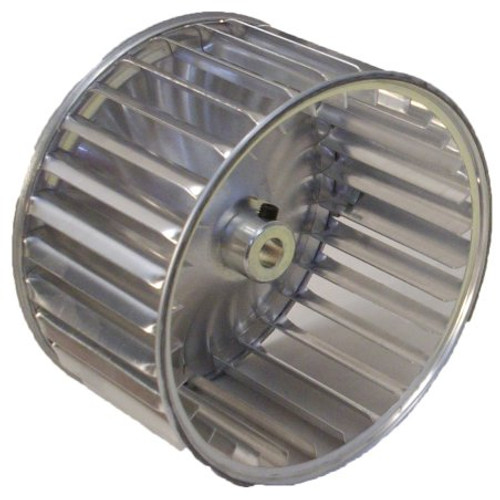 99020010 | Broan 311 Chuck Wagon Blower Wheel # 99020010