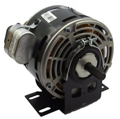 3900-0563-00 Qmark Marley Motor 1075 RPM, 3-Speed 208-230V