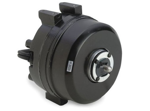 3900-2010-001 Aftermarket Unit Bearing Motor 5.3W 1550 RPM, 277V