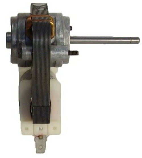 3900-2017-000 Qmark Marley Electric Motor .42 amps, 120V