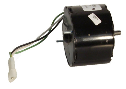 7163-9763 Aftermarket Qmark Marley Electric Motor 1/60 hp; 1500 RPM 120V
