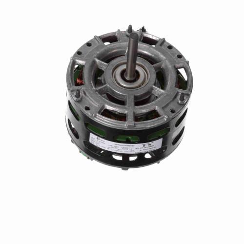OPV400206 Century Penn Vent Z-6 Electric Motor 115 volts # OPV400206