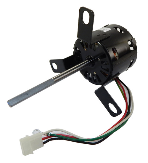 56342A Aftermarket Penn Vent Electric Motor (7173-1622) Zephyr Z3H, Z5H, 2-Speed, 115 volts