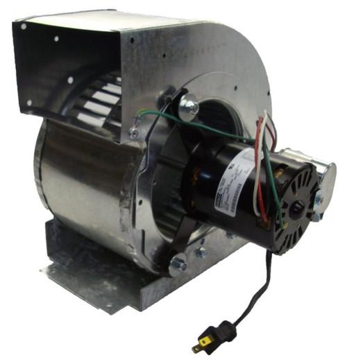 27603-2 Penn Vent Power Pack Assembly for old Z9 (Z9S) 115 Volt
