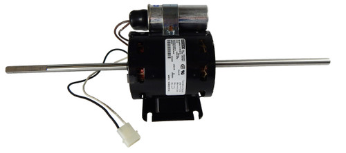 56347-0 Penn Vent Electric Motor (7190-2905) Zephyr Z101S, 1050 RPM, 3.9 amps, 115 volts