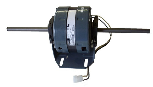56348-0 Penn Vent Electric Motor (7151-3929) Zephyr Z102S, 1050 RPM; 1.6 amps, 115 volts