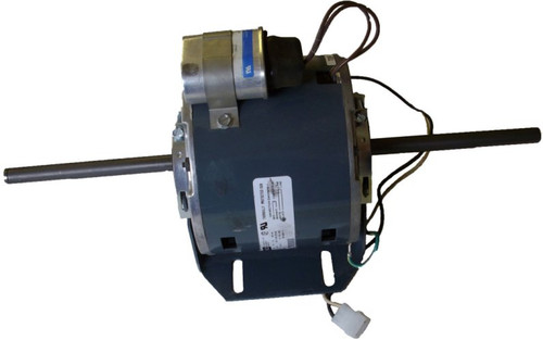 56349-0 Penn Vent Electric Motor (7124-2381) Zephyr  Z102H, 1/2 hp; 1550 RPM, 115 Volts
