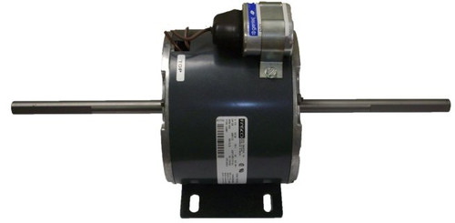 56350-0 Penn Vent Electric Motor (7126-5032) Zephyr  Z12H, Z12S 1/8 hp, 1050 RPM, 115 Volts