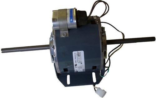 56352-0 Penn Vent Electric Motor (7126-5031, Zephyr Z121S) 1550 RPM, 115 Volt
