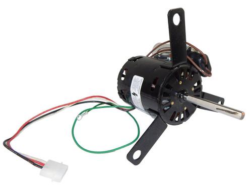 Penn Vent Electric Motor (JE2H057N, JE2H076, 7190-2900) 1/12 hp, 115V # 63746-0