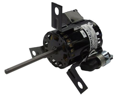 Penn Vent (JE2H067N)Electric Motor 1750 RPM, 2-Speed 115V # 67012-0