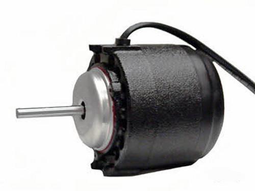 Model 289 Century Copeland Refrigeration Motor 50W 1500 RPM Unit Bearing Motor 115V Century # 289