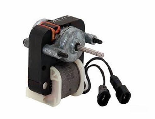 C01691 Century Heatcraft Refrigeration Motor 3000 RPM 120V Century # C01691