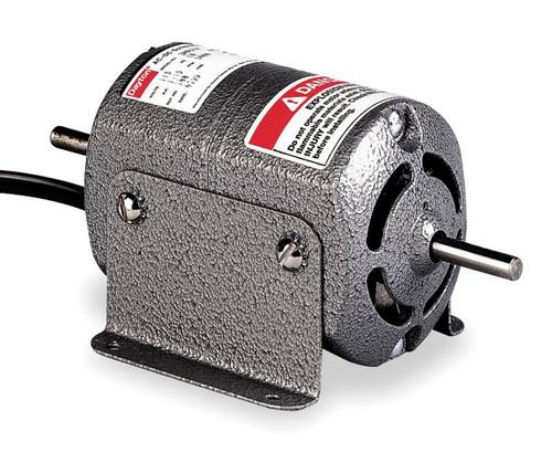2M066 Dayton 4332 Dayton Universal AC/DC 1/15 hp 5000 RPM 115V