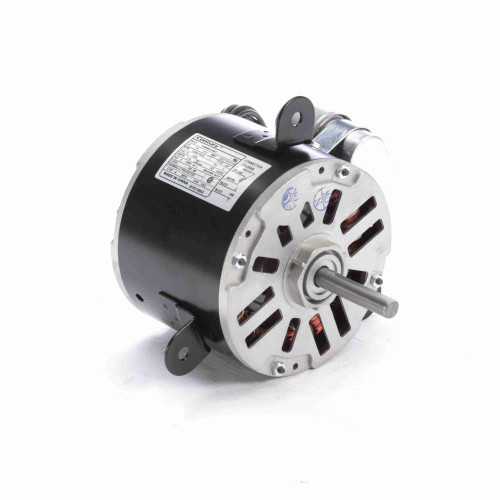 OTC1862 Century Tecumseh (TFM1862) Refrigeration Motor 1/4 hp 1625 RPM 230V Century # OTC1862