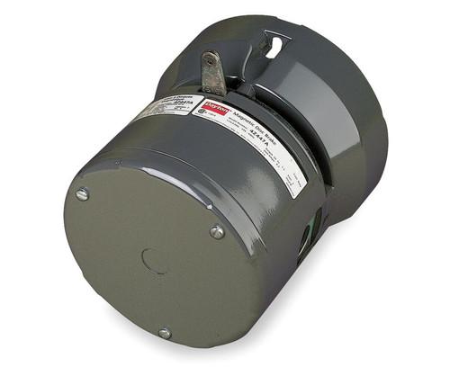 Magnetic Disc Brake for Dayton Gear Motor 230/460V Model 2LYV2