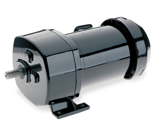 6K354 Dayton AC Parallel Shaft Split Phase Gear Motor 134 RPM 1/4 hp 115V