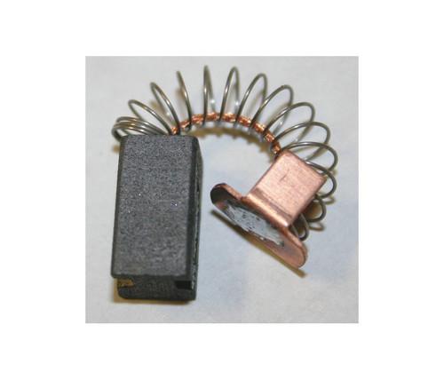 Dayton model 1YNR3 Replacement Motor Brush For Dayton AC/DC Motor