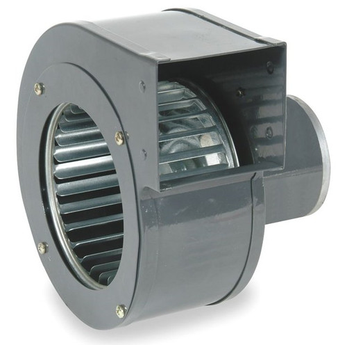 Dayton Model 1TDP9 Blower 173 CFM 1650 RPM 115V 60/50hz