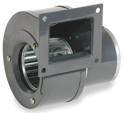Dayton 1TDP1 Blower 89 CFM 3010 RPM 115V 60/50hz (4C004)