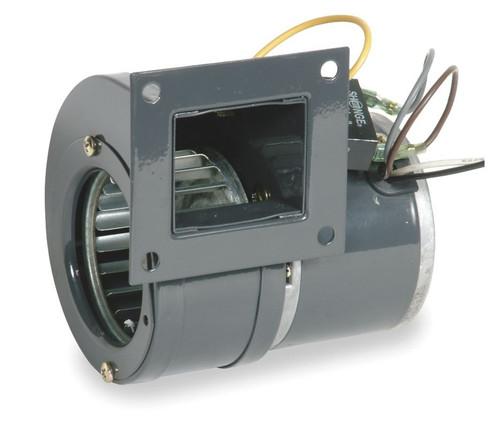 Dayton 1TDN5 Blower 54 CFM 3340 RPM 115V 60/50hz (4C012)