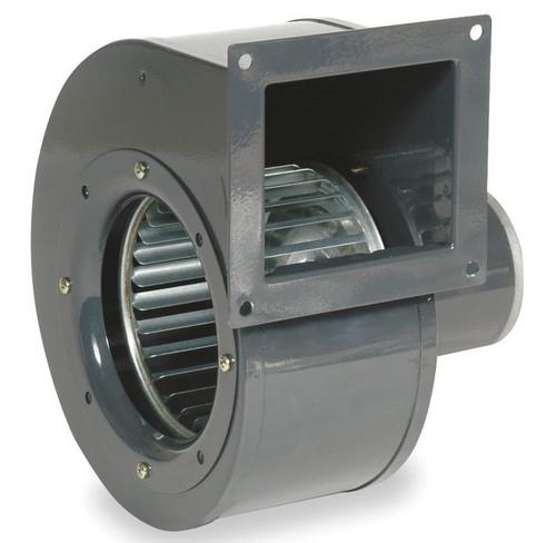 Dayton 1TDR3 Blower 273 CFM 1640 RPM 115V 60/50hz (4C447)