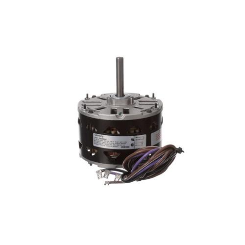 ORM1006 Century Rheem - Rudd Motor (51-20671-01) 1/8 hp 1075 RPM 230V Century # ORM1006
