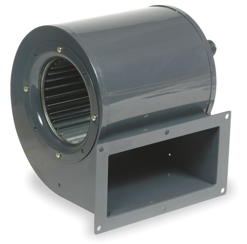 Dayton 1TDR9 Blower 463 CFM 1600 RPM 115V 60/50hz (4C264, 4C448)