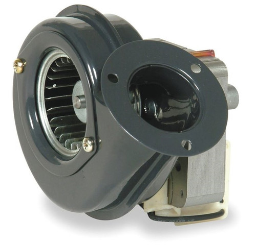 Dayton 1TDN1 Blower 12 CFM 3394 RPM 115V 60hz (4C759)